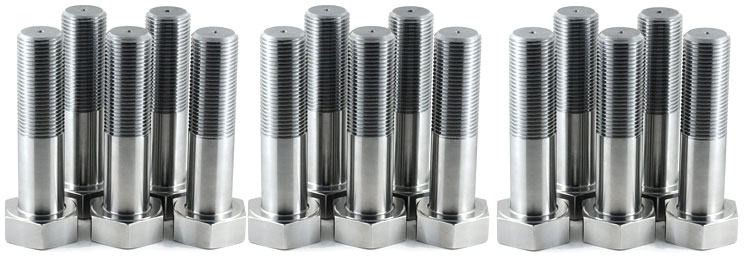 alloy-steel-bolt